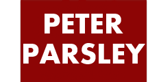 Peter Parsley